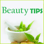 icon Beauty Tips