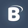 icon Bellvox Dialer