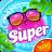icon Farm Heroes Super Saga 1.58.1