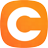 icon Clip TV 6.8