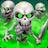 icon Castle Crush 3.23.0