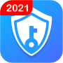 icon Fast VPN - Free, Fast, Secure & Unlimited Proxy