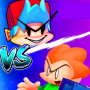 icon Mod for friday night funkin fighting