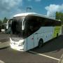 icon Indian Sleeper Bus Simulator 3D