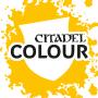icon Citadel Colour: The App