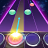 icon TapMusic 1.0.5