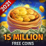 icon Free Slots 2021