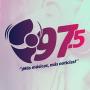 icon Radio Futura 97.5 FM