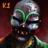 icon Slasher Scream Scary Horror Escape Game 1.7