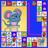 icon Onet Animal 1.2.8