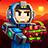 icon Pixel Gun 3D 17.4.0