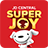 icon JD CENTRAL 2.27.0