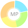 icon MPAndroidChart Example