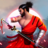 icon Takashi Ninja Warrior 2.3.28