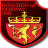 icon Invasion of Norway 2.6.6.0