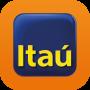 icon com.itau.tablet.varejo