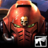 icon Combat Cards 33.3