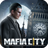 icon Mafia City 1.3.875