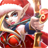 icon Magic Rush 1.1.249