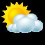 icon Tiempo y Clima