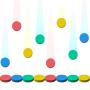 icon Droppy Dots!