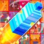 icon Flippy Bottle Extreme!