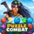 icon Combat 27.1.1
