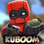 icon KUBOOM