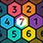 icon Make7! 2.0.7