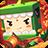 icon Mini World 0.41.5