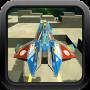 icon StarShip Rocket Racer