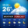 icon Weather