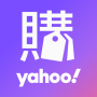 icon Yahoo奇摩購物中心 每日好康,品牌優惠,及8H急速配服務