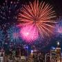 icon Fireworks 2017