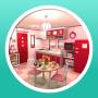 icon Escape Fruit Kitchens
