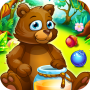 icon Forest Rescue 2 Friends United