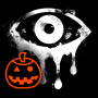 icon Eyes - The Horror Game
