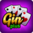 icon GinRummyPlus 6.3.4