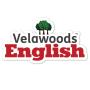 icon Velawoods English