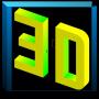icon Easy3DPhone