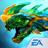 icon Heroes of DA 5.4.1