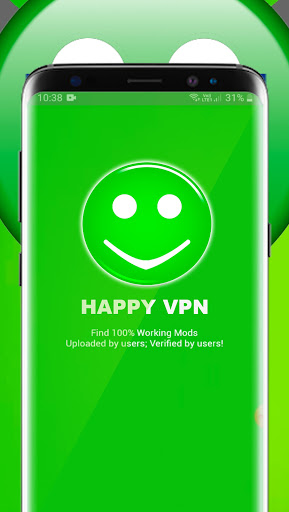 Happymod - Happy Apps Tips For HappyMod