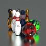 icon RealisticBowling3D
