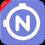 icon Nicoo App Mod