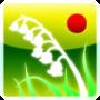 icon Garden Diary