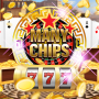 icon Many Chips