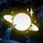 icon SkyORB 2019.2.1