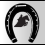 icon HipiMovil