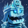 icon Dungeon Boss