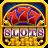 icon Slot Machines 2.4